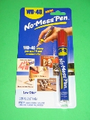 WD-40 No Mess Pen